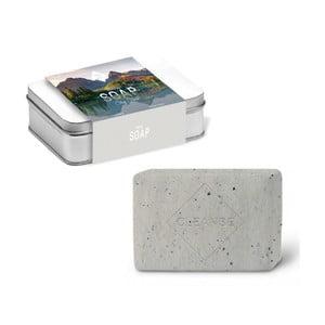 Mýdlo v krabičce Gift Republic Wild Life Soap