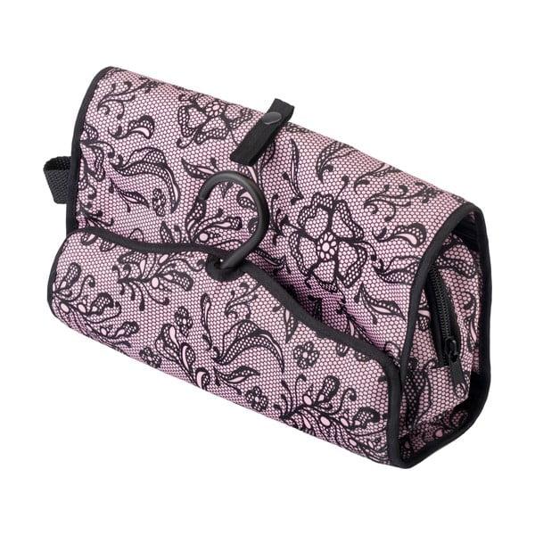 Cestovní kosmetická taška Vigar Doubt