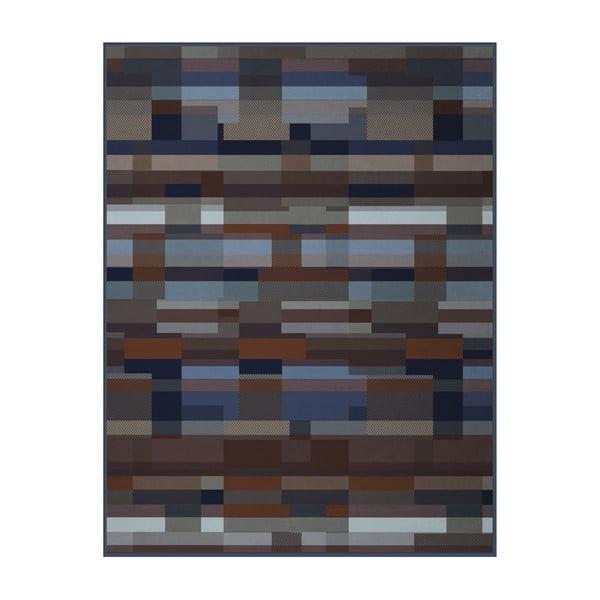 Deka Bricks, 150x200 cm