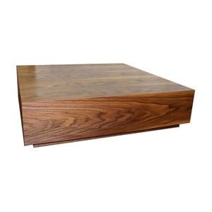 Konferenční stolek Nux nábytek