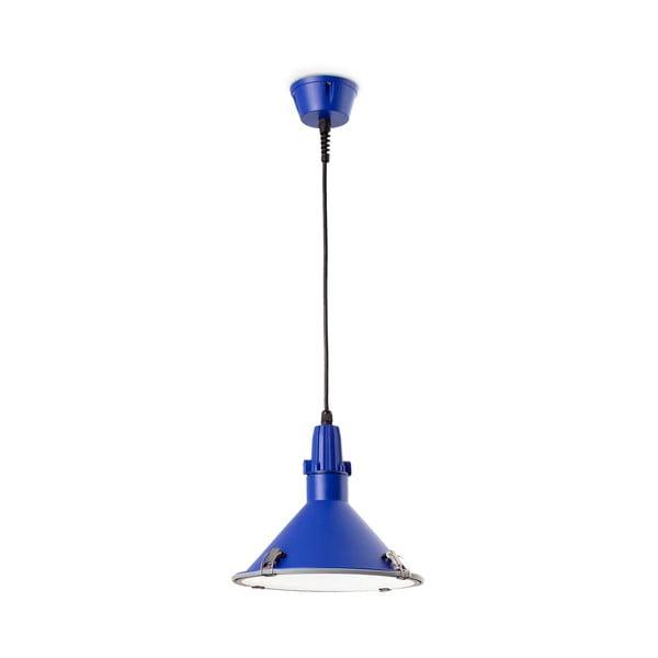 Závěsné světlo Bell Blues