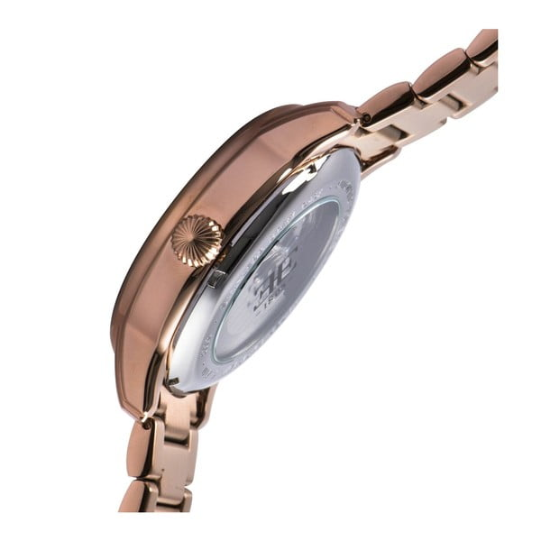 Pánské hodinky Thomas Earnshaw Longtitude