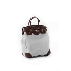Příruční zavazadlo 2v1 Grey