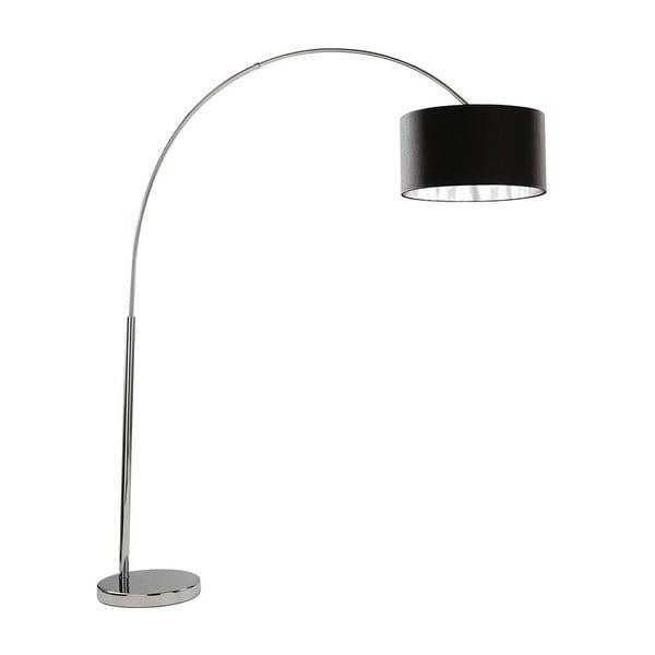 Stojací lampa Arcs