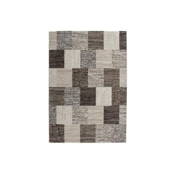 Koberec Desire 160x230 cm, pískový