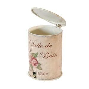 Koupelnový koš Salle de Bain