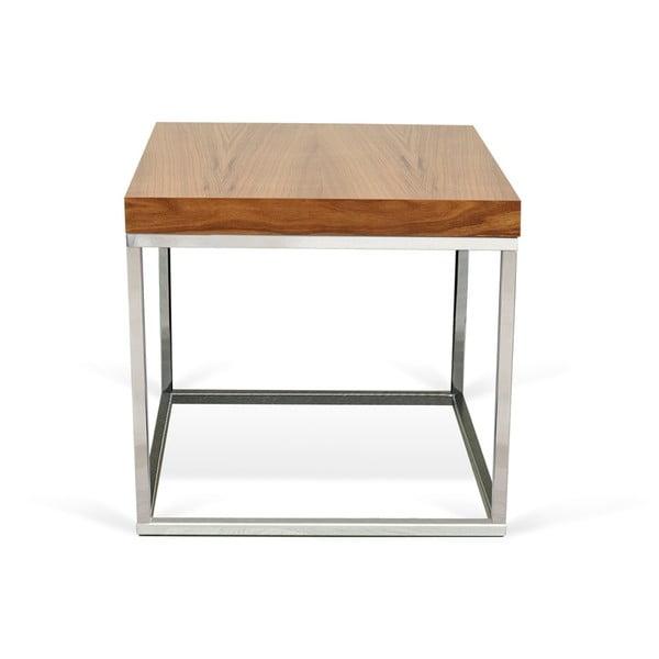 Odkládací stolek TemaHome Prairie