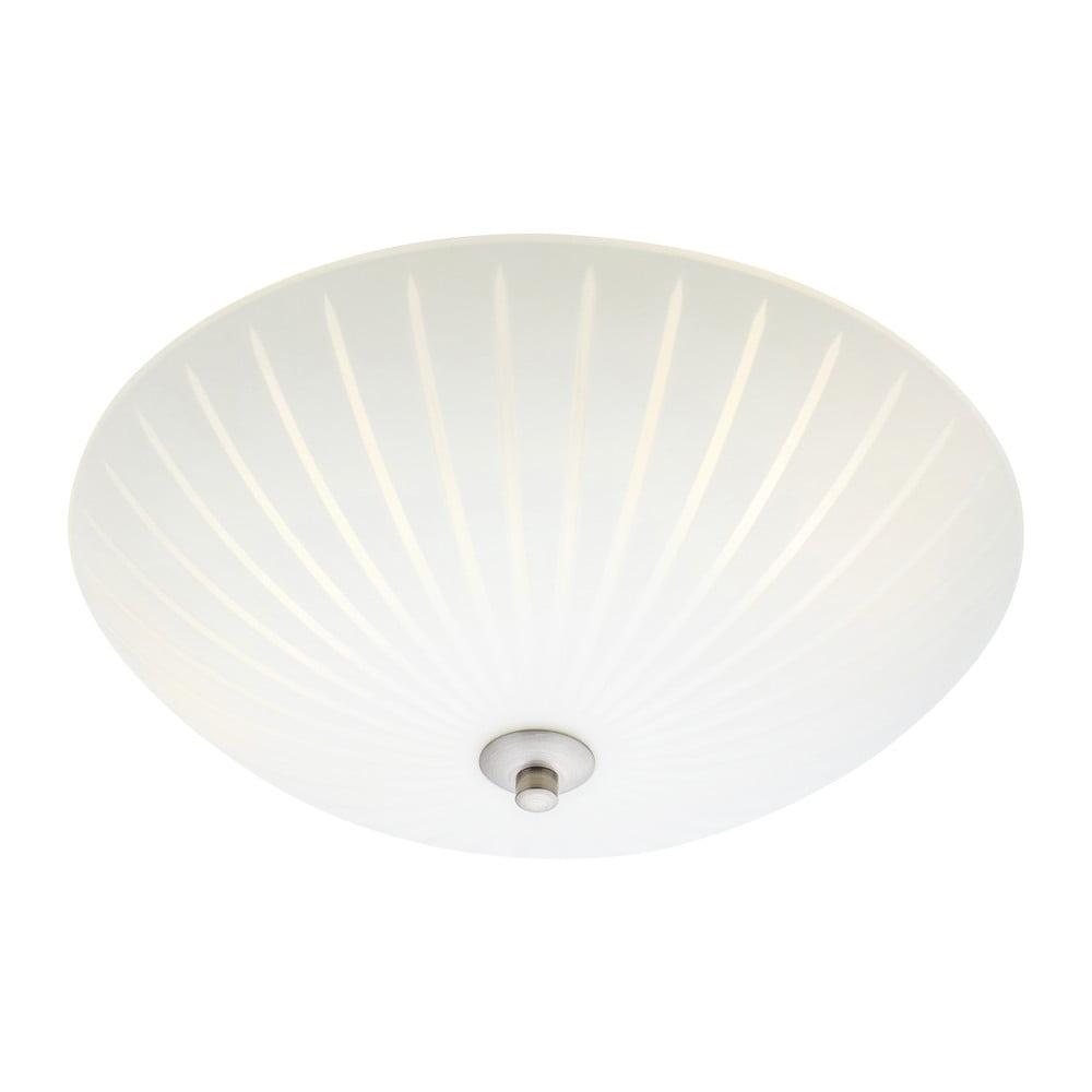 Stropní svítidlo Markslöjd Cut Plafond, ⌀ 35 cm
