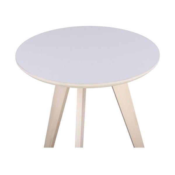Odkládací stolek Nørdifra Kaszub