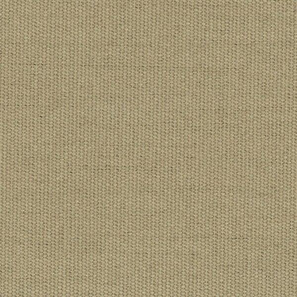 Variabilní lenoška Karup Figo White/Beige