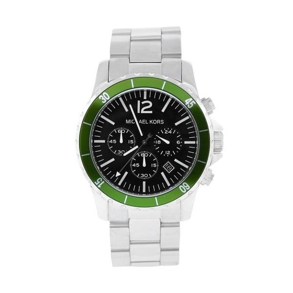 Pánské hodinky Michael Kors MK8141