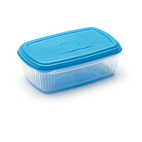 Dóza s vrchnákom na jedlo Addis Seal Tight Rectangular Foodsaver, 700 ml