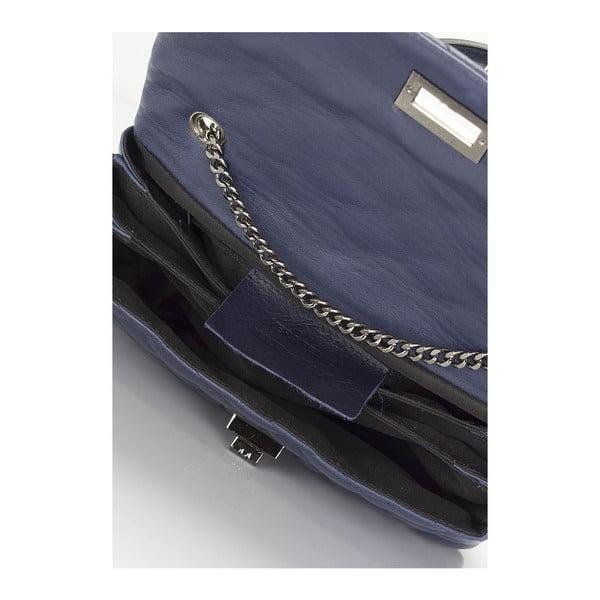 Kabelka Giulia Massari 6991 Blue