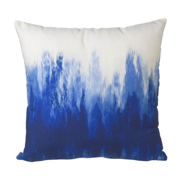 Polštář Blue Sky, 45x45 cm