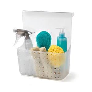 Koupelnový organizér Domopak Cabinet