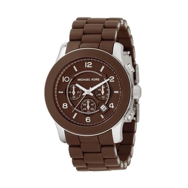 Pánské hodinky Michael Kors 08129