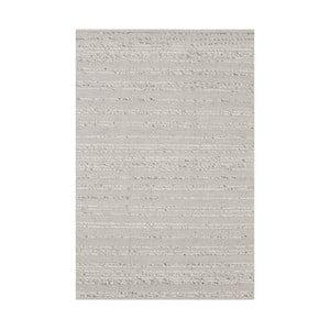 Vlněný koberec Linie Design Loke, 170x240cm