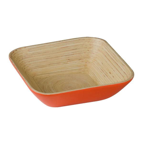 Salátová mísa Kyoto Orange