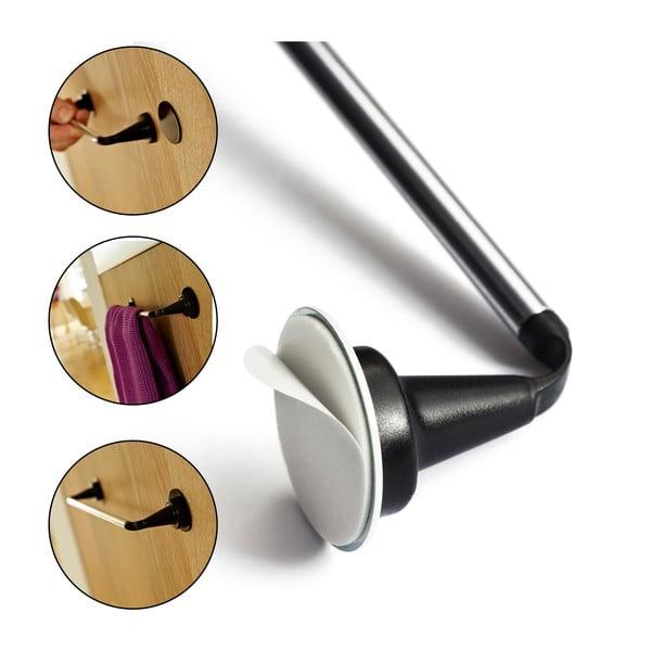 Magnetický nerezový držák na utěrky Reenbergs Kitchen