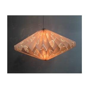 Stropní svítidlo Opjet Paris Origami Losange