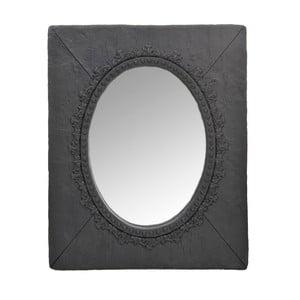 Nástěnné zrcadlo Silke