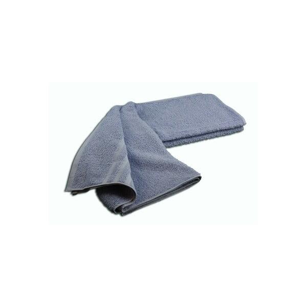 Osuška Sylt Blue, 50x100 cm