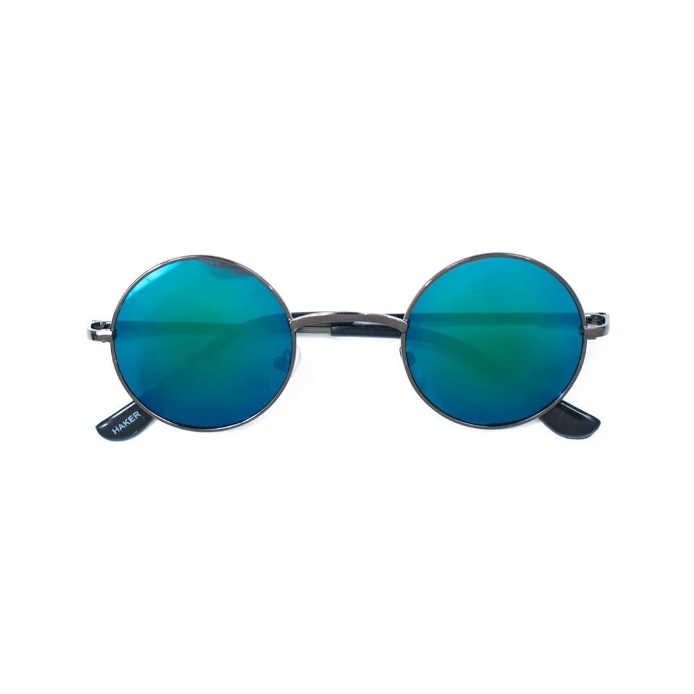 Dámské sluneční brýle Art of Polo Meli