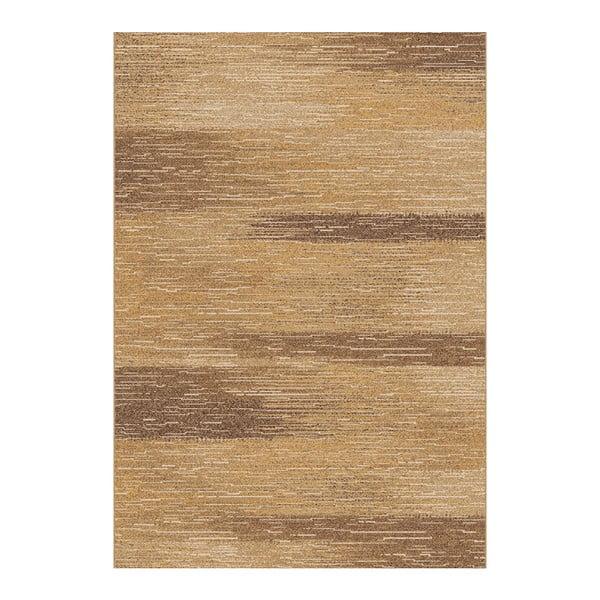 Béžový koberec vhodný i na ven Universal Amber Russo, 160 x 230 cm