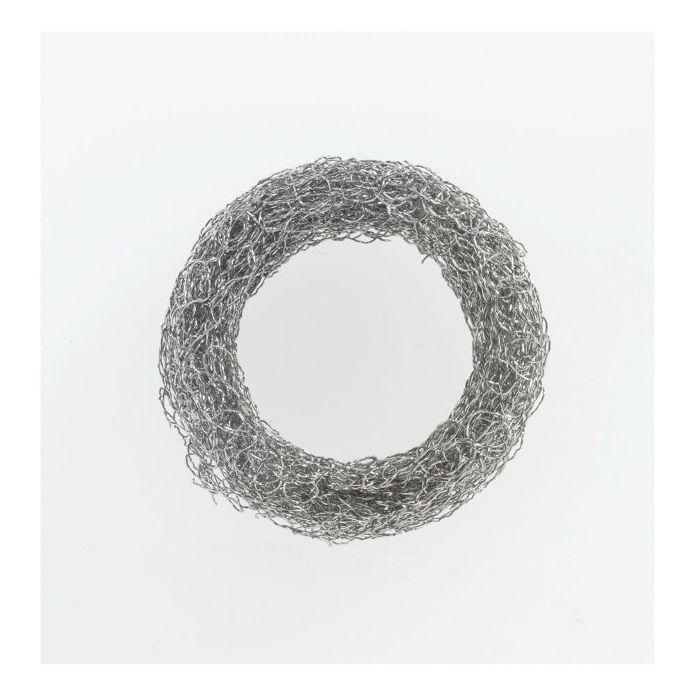 Lapač vodního kamene do varné konvice z nerezové oceli Wenko Wenko