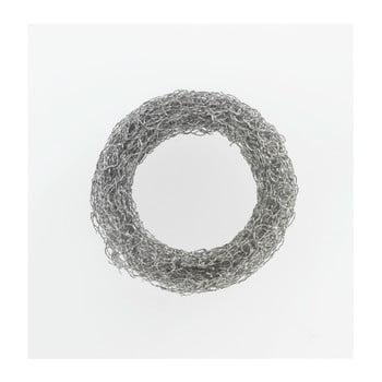 Colector de calcar din oțel inoxidabil pentru fierbătorul de apă Wenko imagine