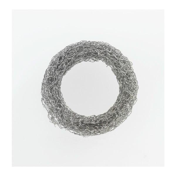 Colector de calcar din oțel inoxidabil pentru fierbătorul de apă Wenko