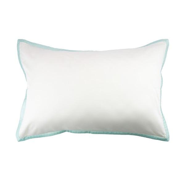 Povlak na polštář Bubbly, 50x75 cm