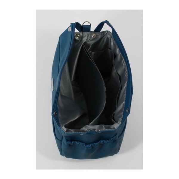 Kosmetická taška Beauty Bag no. 2