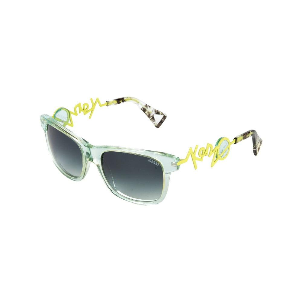 Dámské sluneční brýle Kenzo Felicia