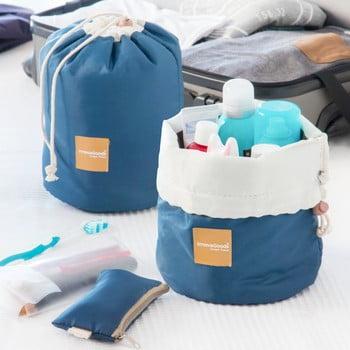 Kit de cosmetice pentru călătorie InnovaGoods