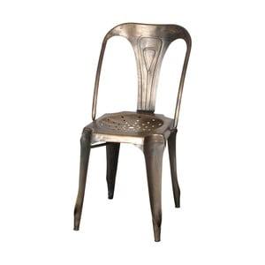 Židle Chaise 1927 Antique