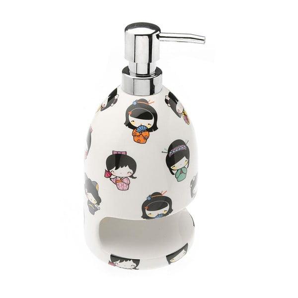 Dávkovač na mýdlo Japan