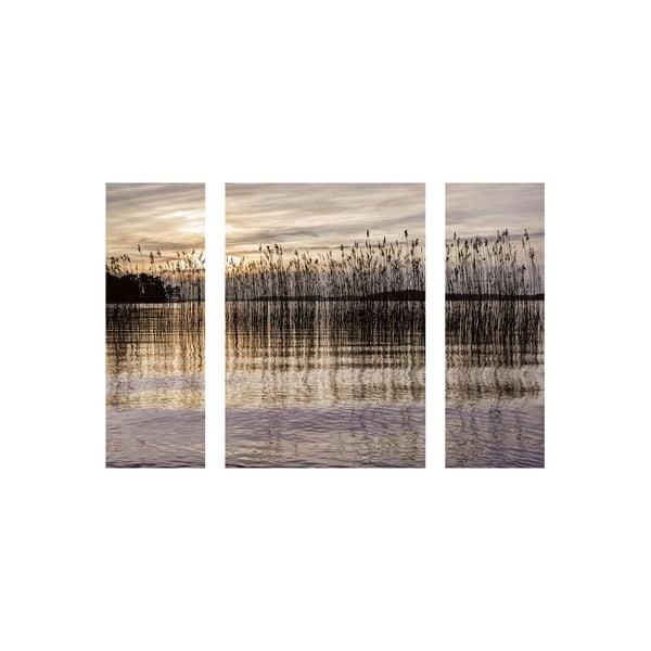 Samolepící obrazy Voda