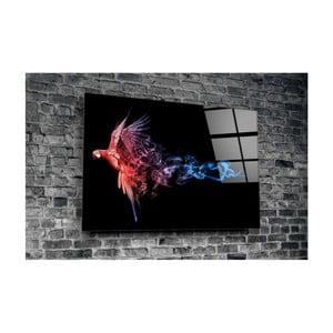 Skleněný obraz Insigne Arno, 110x70cm