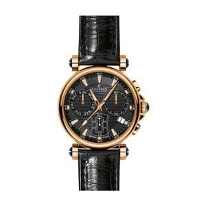 Pánské hodinky Charmex 2576