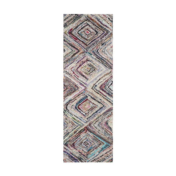 Koberec Natal, 68x213 cm