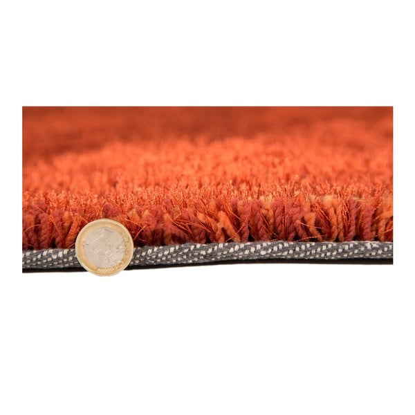 Běhoun Flair Rugs Grande Vista Sunny,60x230cm