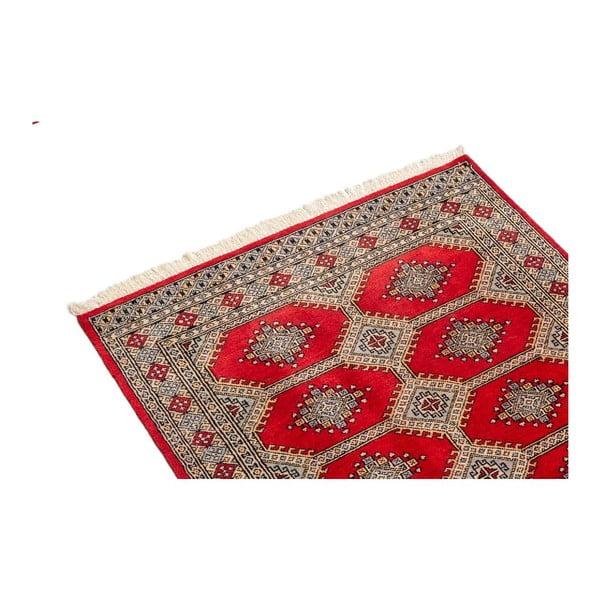 Ručně vázaný koberec Kashmir 146, 184x122 cm