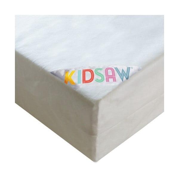 Dětská matrace Freshtech, 190x90x10 cm