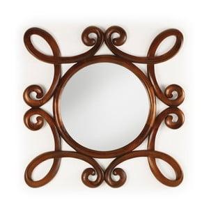 Zrcadlo New Honey