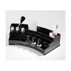 Organizator pentru cosmetice Compactor Black Box