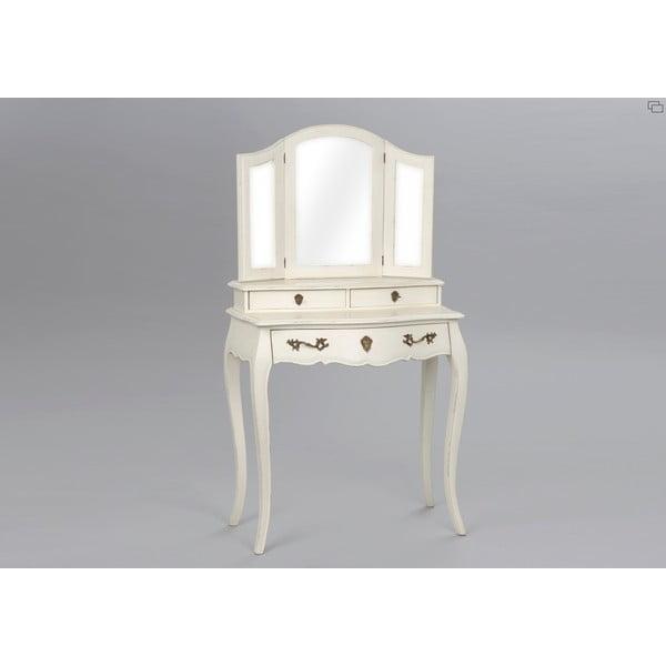 Toaletní stolek Amadeus