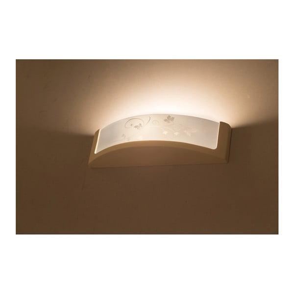 Nástěnné světlo Nice Lamps Plant