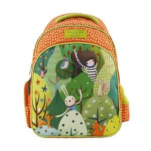 Školní batoh Santoro London Toodle Pip
