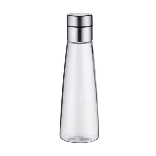 Nerezový dávkovač oleje WMF Cromargan® Deluxe, 500 ml